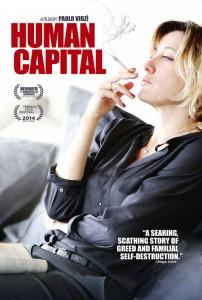 human-capital-84560-poster-xlarge