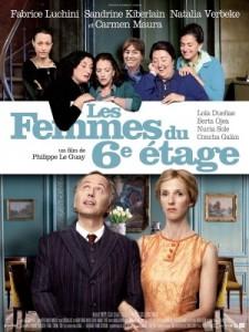 Affiche_de_-Les_femmes_du_6e_etage-