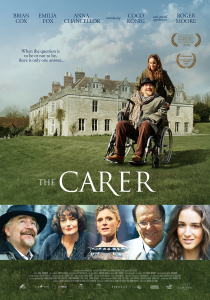 THE CARER Poster_Small