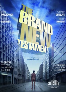 brand-new-testament