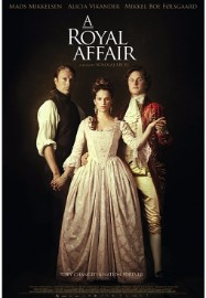 A Royal Affair (2)