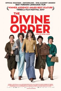 DivineOrder_US_poster_1944x2880