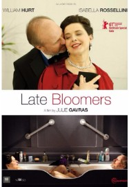 late_bloomers_ver3 (2)