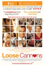 loose cannons (2)