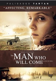 man who will come (2)