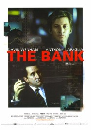 the-bank (2)